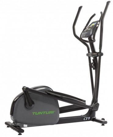 Tunturi Performance C50 R elliptical