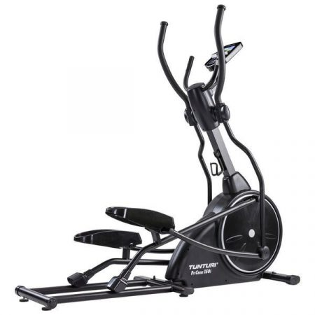 Tunturi FitCross 150 fronthajtásos elliptikus gép