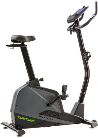 Tunturi Star Fit E100 szobakerékpár