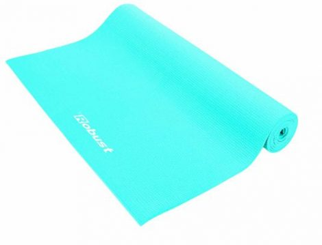 Robust jóga matrac 3mm vastag