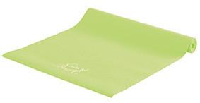 Robust jóga matrac 5 mm vastag