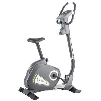 Kettler Axos Cycle M-LA szobakerékpár