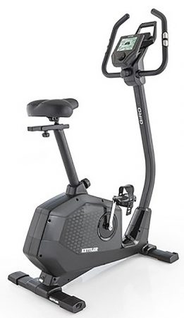 Kettler GIRO C3 szobakerékpár