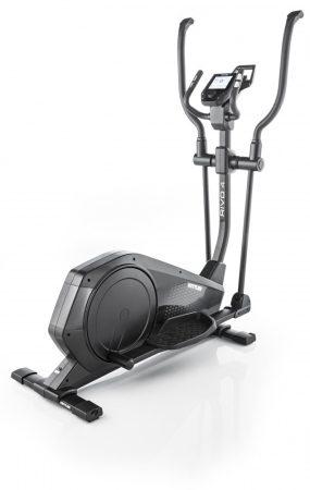 Kettler RIVO 2 elliptical