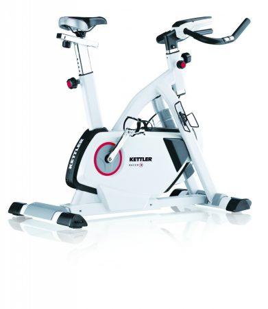 Kettler Racer 3 spinning szobakerékpár