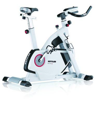 Kettler Racer 1 spinning szobakerékpár