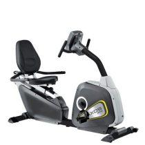 Kettler Axos Cycle R háttámlás szobakerékpár