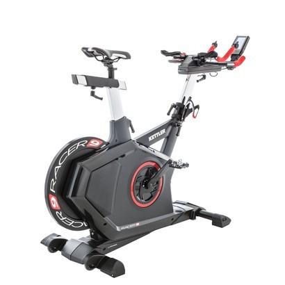 Kettler Racer 9 spinning szobakerékpár