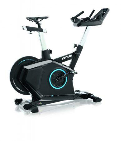 Kettler Racer S spinning szobakerékpár