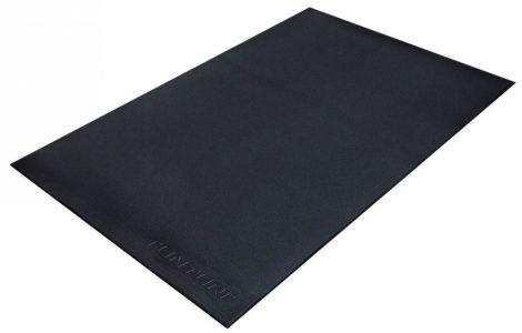 Tunturi alátét szőnyeg kicsi (100x70)