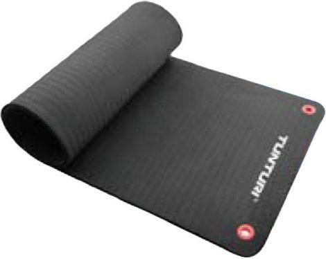 Tunturi professzionális gyűrűs fitnesz matrac