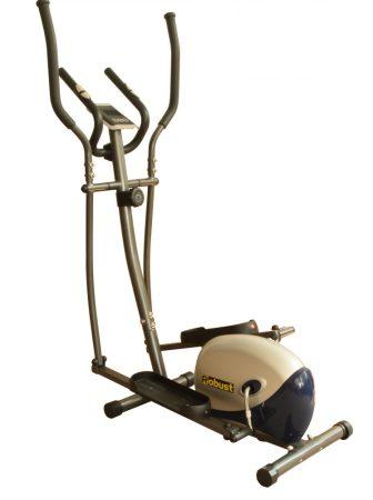 Robust Compact elliptikus gép