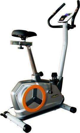 Robust Rider szobakerékpár