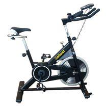 Robust Sprinter speed bike