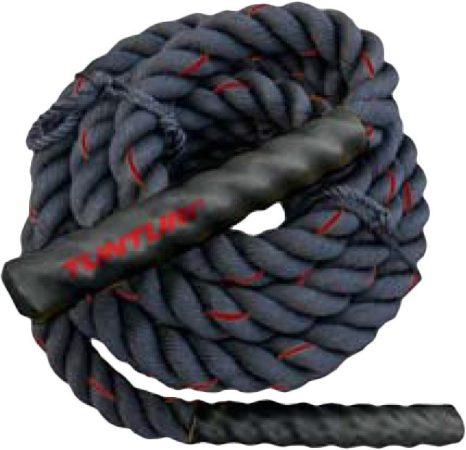 Funkcionális kötél 15 m