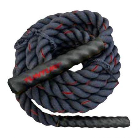 Funkcionális kötél 9 m