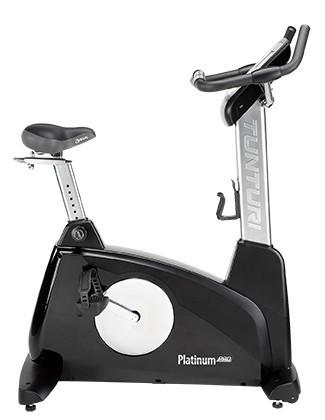 Platinum PRO by Tunturi professzionális szobakerékpár