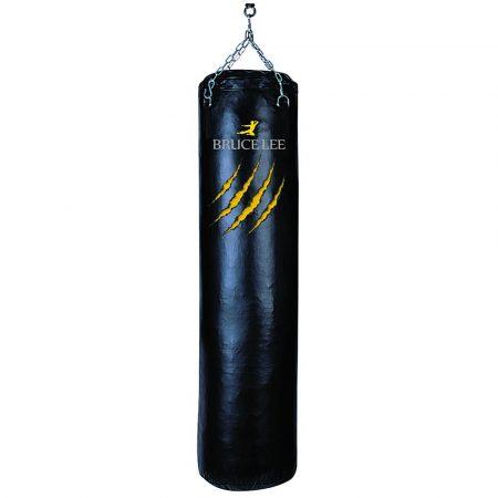 Bruce Lee 150cm-es boxzsák 40kg