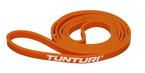 Power Band szalag extra könnyű, 1,3cm széles