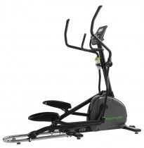 Tunturi Performance C55 F fronthajtásos elliptical