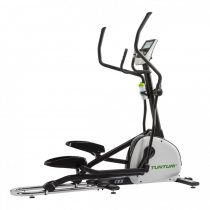 Tunturi Endurance C85 F fronthajtásos elliptical