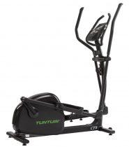 Tunturi Competence C20 R elliptical