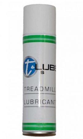 T-Lube kenőolaj 200ml