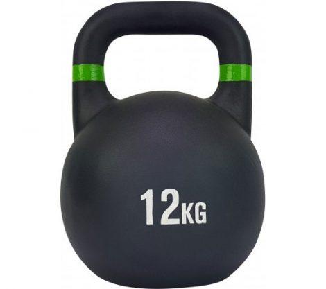 Tunturi Competition Kettlebell 12 kg