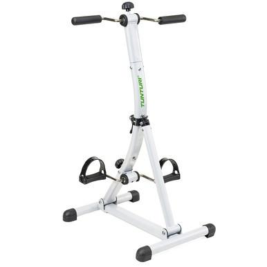 Tunturi Dual Bike szobakerékpár