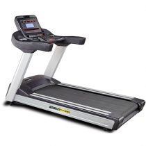 Vector Fitness 790 professzionális futópad