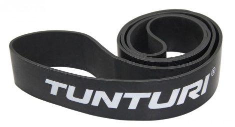 Power Band szalag extra erős, 6,4cm széles