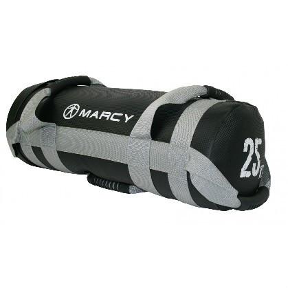 Power Bag súlyzsák 25kg
