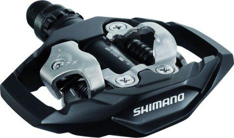 Shimano PD-M530 pedál