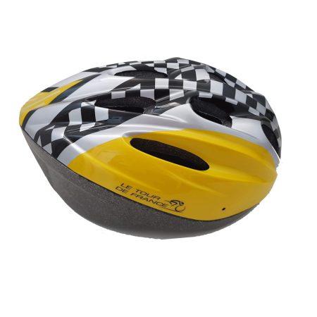 Tour de France bukósisak