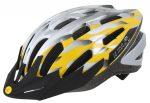 Tour de France Sport bukósisak M-L