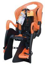 Bellelli Tiger Relax gyerekülés adapteres