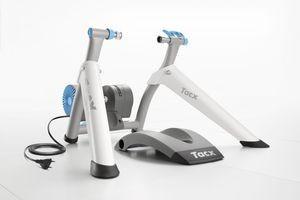 Tacx T2180 Interaktiv Vortex Smart görgő