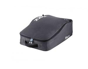 Tacx T2960 görgő tartó táska