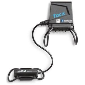 Tacx pedál csapásszám mérő és sebesség szenzor
