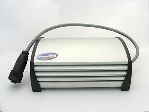 Tacx motor adapter