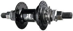 Joytech F036-14 BMX 48H hátsó alu agy