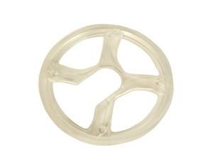 Prowheel műanyag hajtóművédő