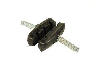 Velostar MTB 53 mm fékpofa