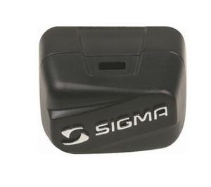 Sigma pedál mágnes