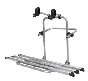 Boa3 hátsó kerékpár szállító