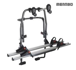Menabo Stand Up kerékpárszállító