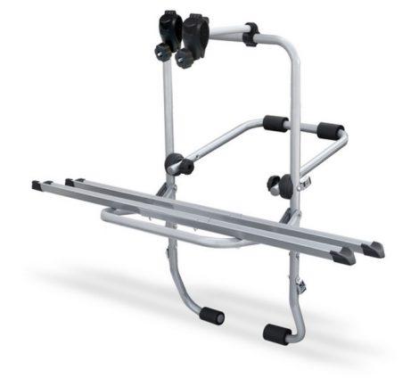 Menabo SteelBike kerékpárszállító