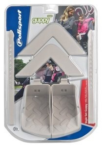 Polisport Guppy Set Maxi lábtartó és kartámasz krém