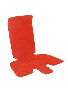 Polisport ülőpárna gyereküléshez piros