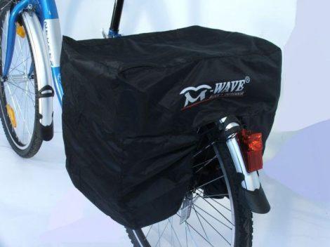 M-Wave esővédő táskára